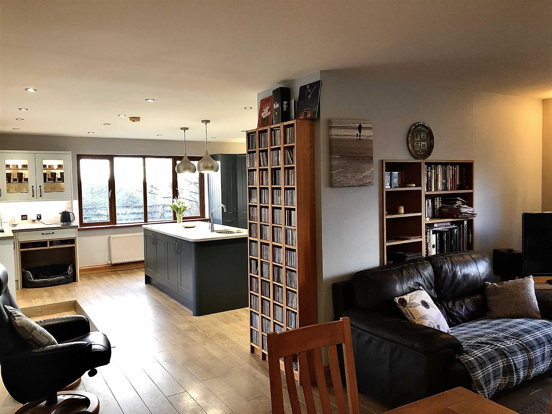 Property address empty: 36774, Cynheidre, Llanelli, SA15 5YG